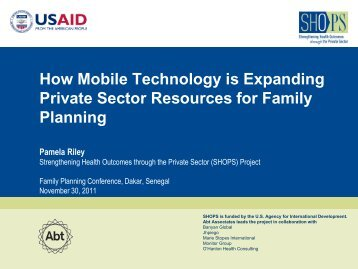 760-Riley-How Mobile Phones are Expanding the Role-1.3.05.pdf