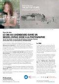 PortEs ouvErtEs - RTL.lu - Page 2