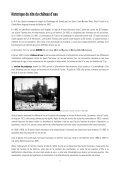 PortEs ouvErtEs - RTL.lu - Page 6