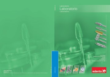 Laboratorio - biodentales.com.co