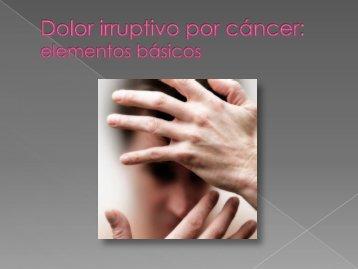 Untitled - Dolor Irruptivo.com