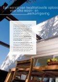 folder - VERMAT ramen & zonwering - Page 2