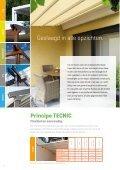 folder - VERMAT ramen & zonwering - Page 6