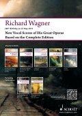 21st Century Cello Concertos - Schott Music - Page 2