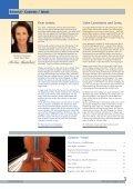 21st Century Cello Concertos - Schott Music - Page 3