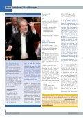 21st Century Cello Concertos - Schott Music - Page 4