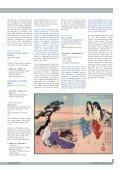 21st Century Cello Concertos - Schott Music - Page 5