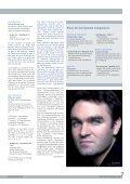 21st Century Cello Concertos - Schott Music - Page 7