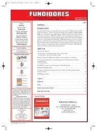 editorial - Metalspain