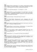 Anamnesen als .pdf - Iap-bonn.de - Seite 2