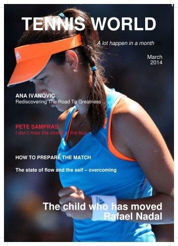 tennisworldmagazine_14