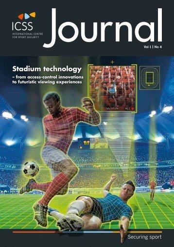 Download issue - Magnetize Website Design Gloucester ...