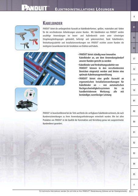 178 100 Kabelbinder Schwarz Weiß UV-beständig Viele Größen NEU
