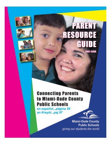 Untitled - Miami-Dade County Public Schools