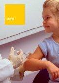 ﻣن اﻟﻌﻣر 15 - Azienda Provinciale per i Servizi Sanitari - Page 3