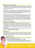 ﻣن اﻟﻌﻣر 15 - Azienda Provinciale per i Servizi Sanitari - Page 6