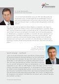 Internationale Sportförderung des Auswärtigen ... - Auswärtiges Amt - Page 2