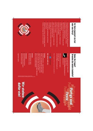 Flyer_Partys un (Konvertiert)-6 - Bucht-Spiez.ch