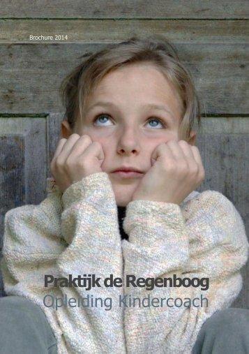 Brochure_Opleiding_Kindercoach