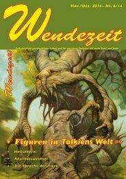Wendezeit_6/14