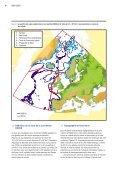 Géographie, hydrographie et climat - Page 3