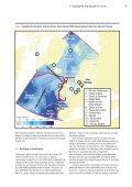 Géographie, hydrographie et climat - Page 4