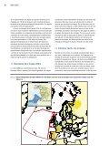 Géographie, hydrographie et climat - Page 5