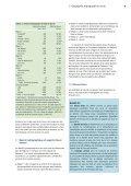 Géographie, hydrographie et climat - Page 6