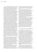 Géographie, hydrographie et climat - Page 7