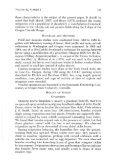 BIOLOGY OF SPEYERIA ZERENE HIPPOLYTA ... - Yale University - Page 2