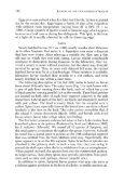 BIOLOGY OF SPEYERIA ZERENE HIPPOLYTA ... - Yale University - Page 3