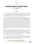 Report_card-on-PoA-Act-Hindi - Page 3