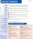 census - The Stand - Page 2