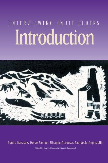 Introduction-E