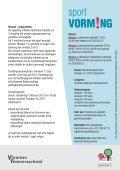 Klik hier - PBA - Page 2