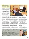 West Lindsey News - West Lindsey District Council - Page 3