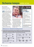 West Lindsey News - West Lindsey District Council - Page 4