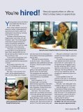 West Lindsey News - West Lindsey District Council - Page 5
