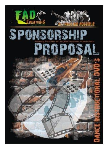 Untitled - The UK Sponsorship Database