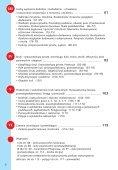 5 - Sklep Internetowy WSiP - Page 3