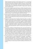 5 - Sklep Internetowy WSiP - Page 5