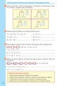 5 - Sklep Internetowy WSiP - Page 7