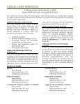 Referral Guide - Accord Corporation - Page 6