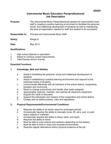 Jd440 District Athleticactivities Director's Secretary. It Manager Resume. Sales Objective For Resume. Best Resumes Ever. Sample Resume For Csr With No Experience. Skills To List On Resume. Pharmacy Resume. Resume With Salary Requirements Sample. Boutique Manager Resume