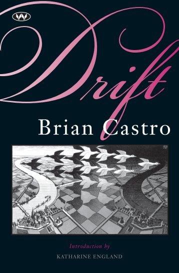 Brian Castro - Wakefield Press