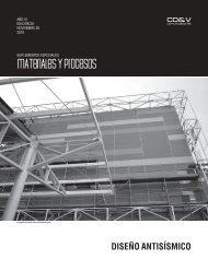 SUPANTISISMO 2010.pdf - CONSTRUCCION Y VIVIENDA