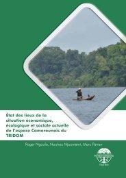 État des lieux de la situation économique, écologique et…