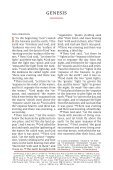 NASB-Sample_14p_new-p1+2-1 - Page 3
