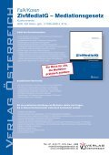 Thema Transitional Justice - juridikum, zeitschrift für kritik | recht ... - Seite 2