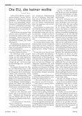 Thema Transitional Justice - juridikum, zeitschrift für kritik | recht ... - Seite 5